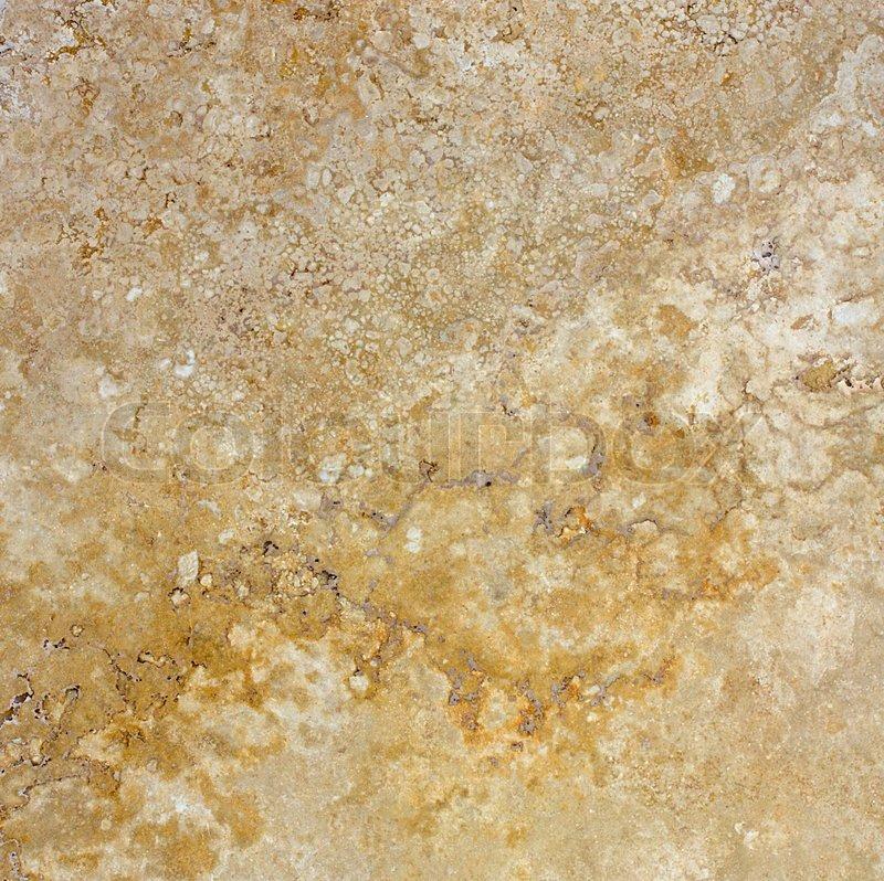 Marmor und travertin textur hintergrund naturstein - Naturstein textur ...