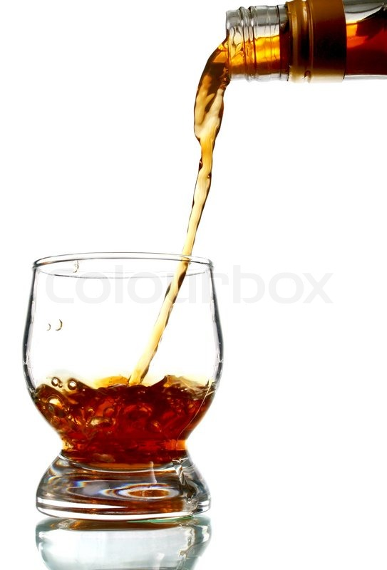 Alcohol Soft Drink Drunk