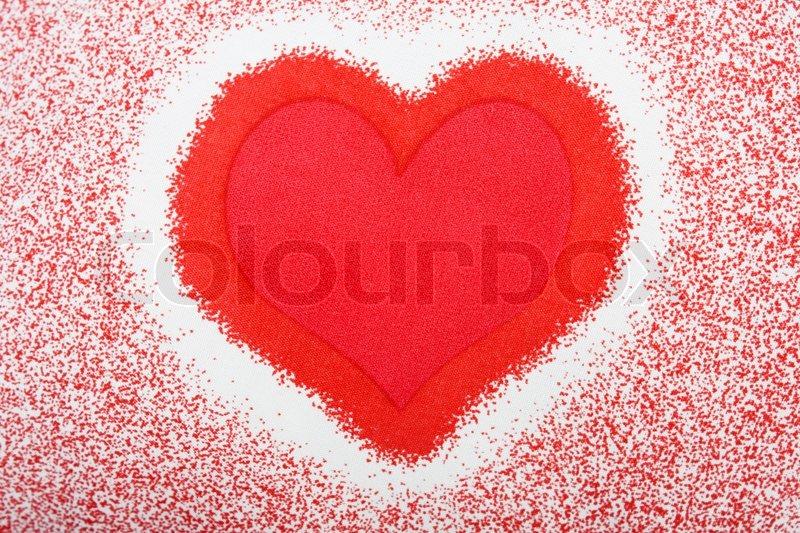 love heart pictures free. love heart pictures free.