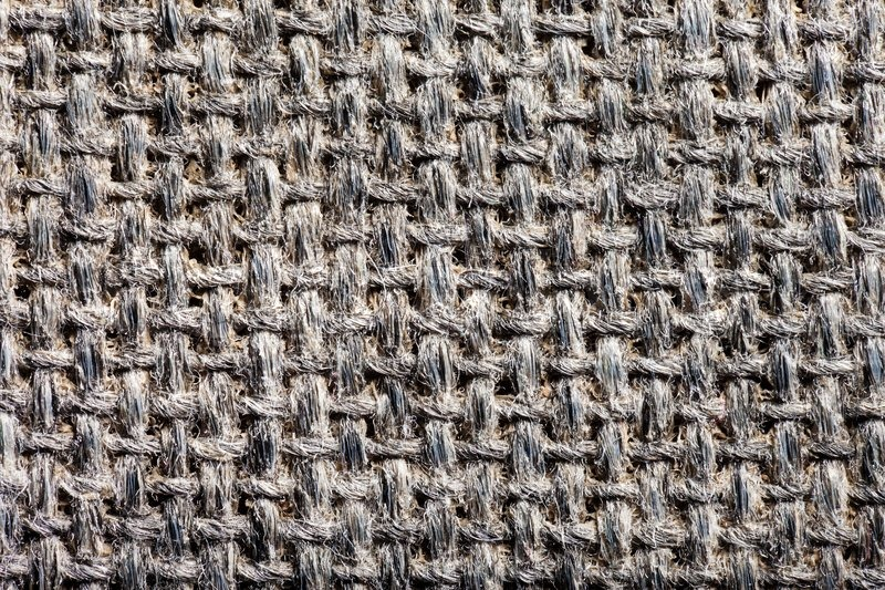 Textile Material Woven Pattern Textured Background Stock Photo Colourbox