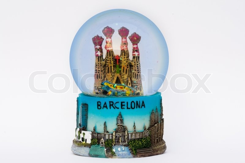 wetter barcelona märz