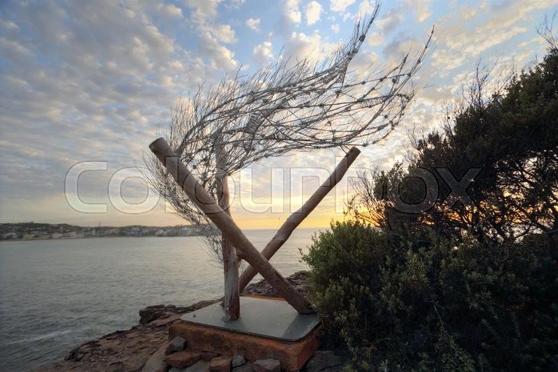 timber wind spiral 3