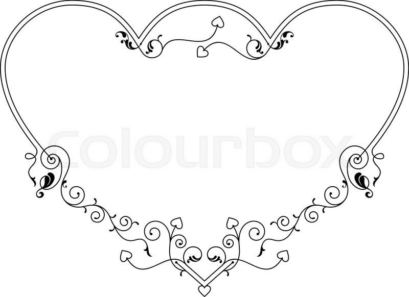 frame border design. Unique Frame With Frame Border Design S