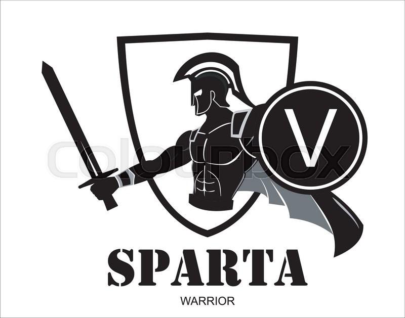 Ideas For Military Logos Design