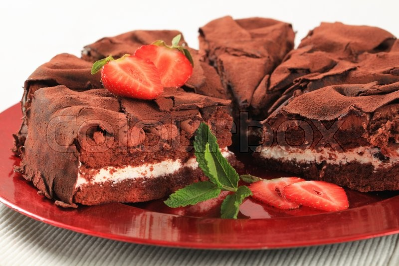 Картинки сладостей тортов пирогов шоколад
