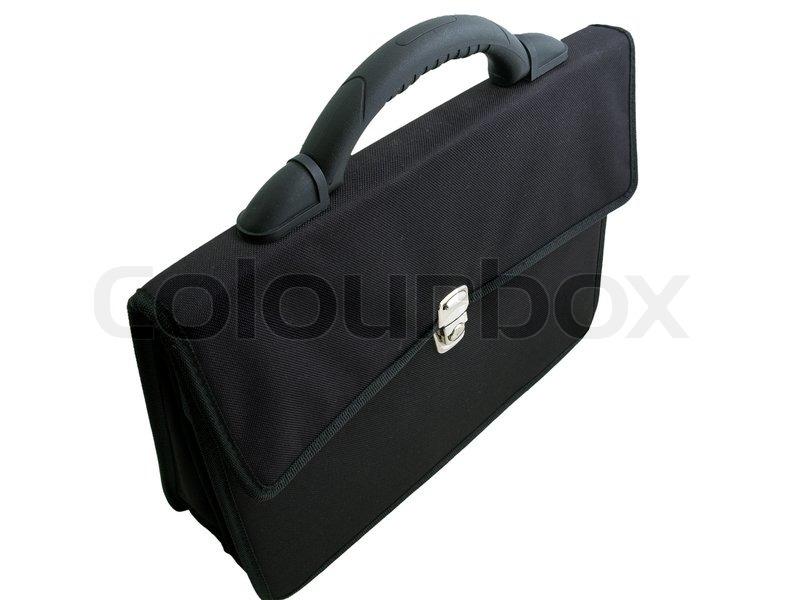 bagage kuffert