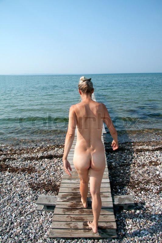 jentenavn i norge sex blog