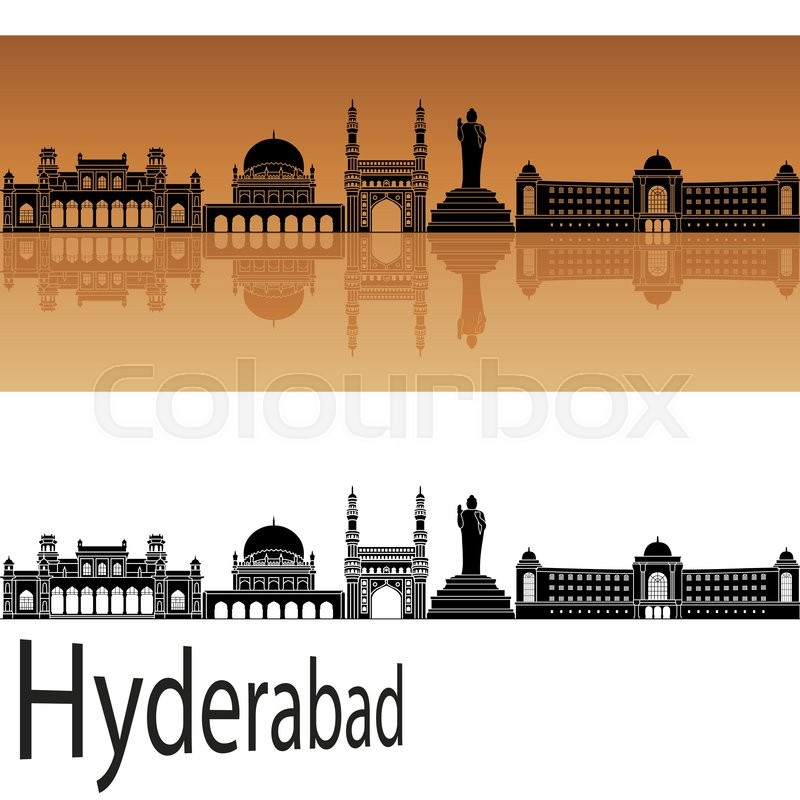 25 Low Investment Small Business Ideas for Hyderabad, India