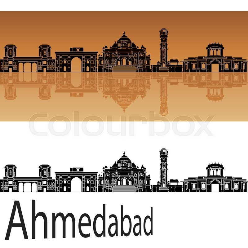 my city ahmedabad My city ahmedabad, ahmedabad, india 126 likes interesting places of ahmedabad calico museum , shreyas museum of folk art , sardar patel museum.