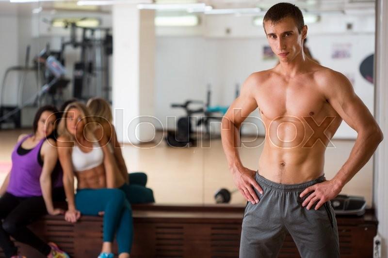 Stacy kiebler nude photoshop