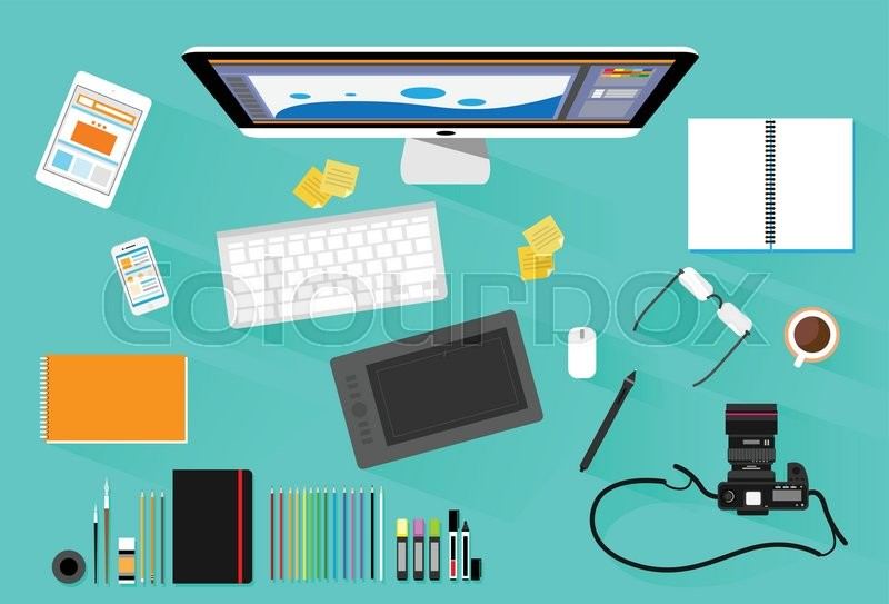 Best Tablet For Graphic Design Students