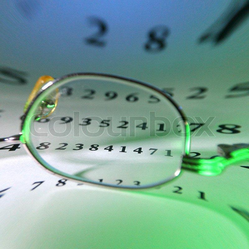 Eyesight Optometrist All Sell Glasses