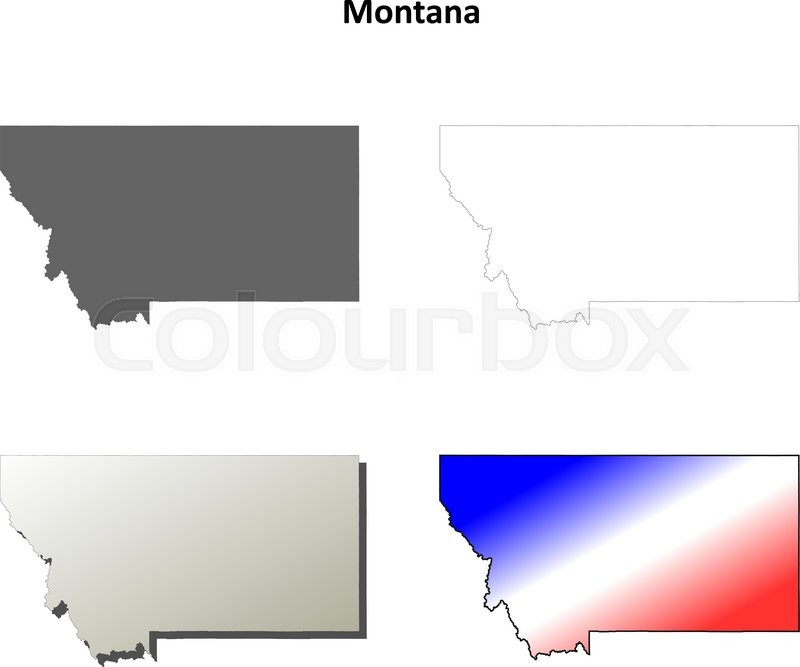 Montana State Information   Symbols  Capital  Consution  Flags as well Montana blank map besides  as well Europe and Russia Physical Features Map New Montana Physical Map New further Blank Simple Map of Montana  no labels further  also Blank map of southern africa  139871 as well C us Map   Montana State University also Montana Outline Maps and Map Links together with Montana Map   online maps of Montana State additionally Blank Map Of Montana   Clip Art Liry together with  as well Can You Identify These U S  States Without Their Borders    Reader's furthermore  in addition Montana Highway Map   Etiforum also Blank Simple Map of Montana. on blank map of montana