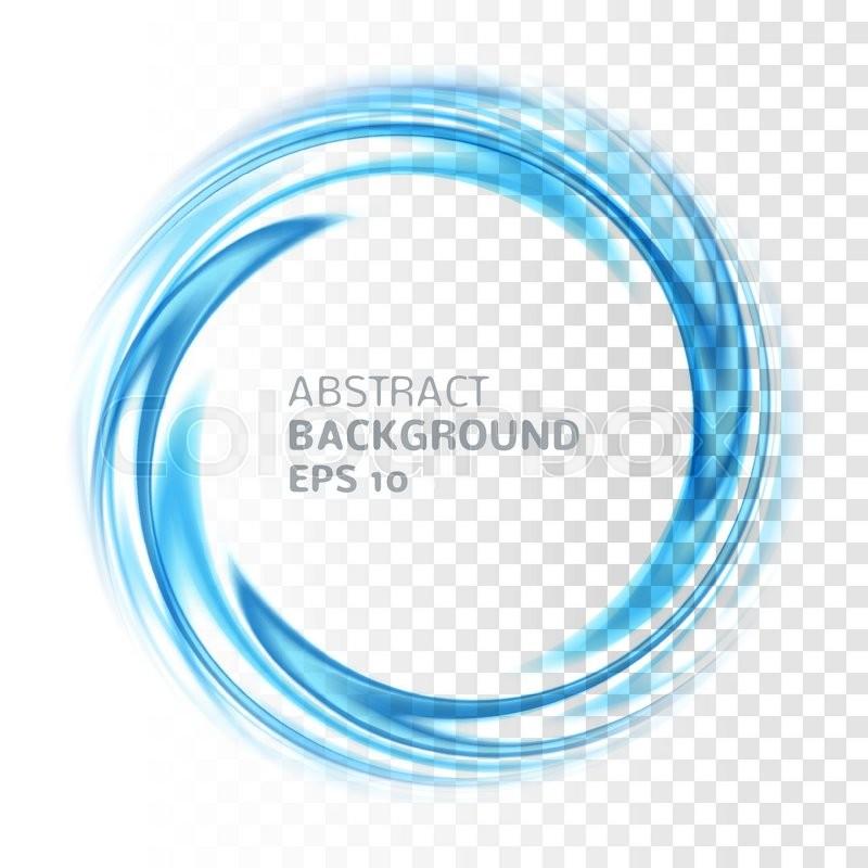 abstract design circle sector - photo #34