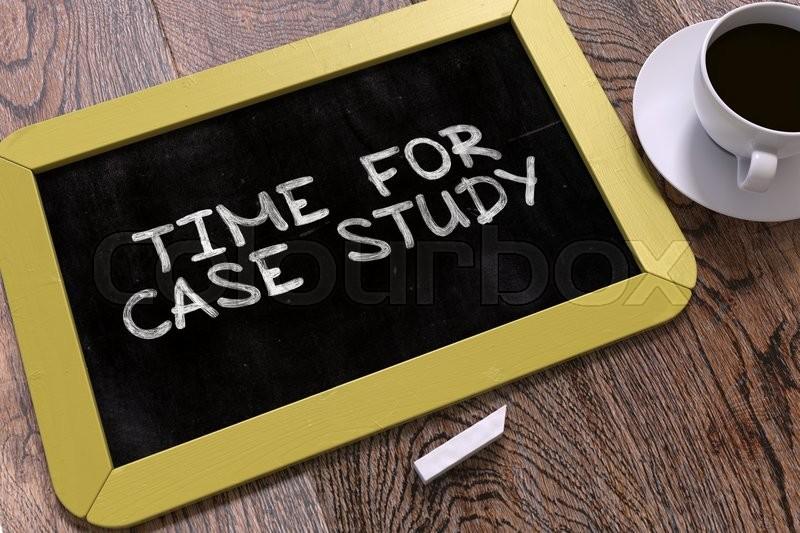 Dissertation proposal justification