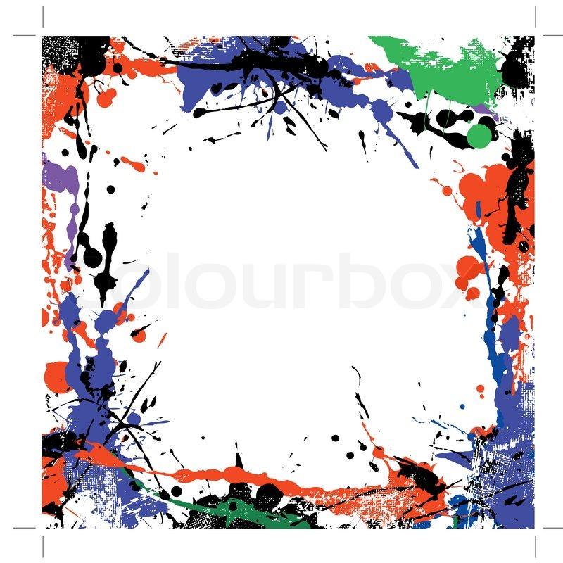 wilko clip art frames - photo #20