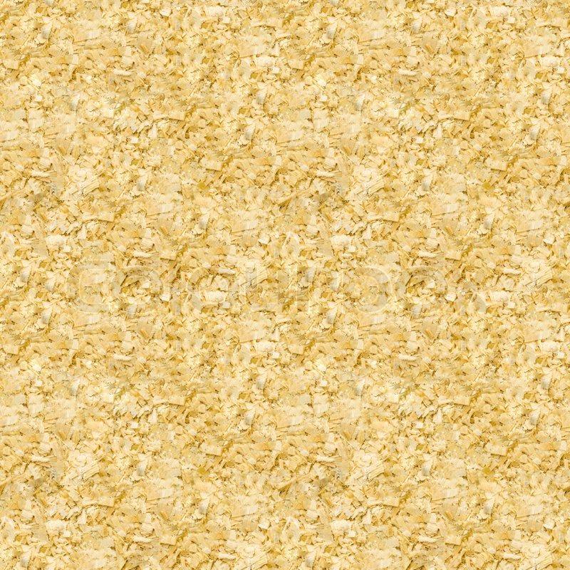Muster Fur Pflastern : Muster für unendliche replizieren sehen Sie noch nahtloser Muster