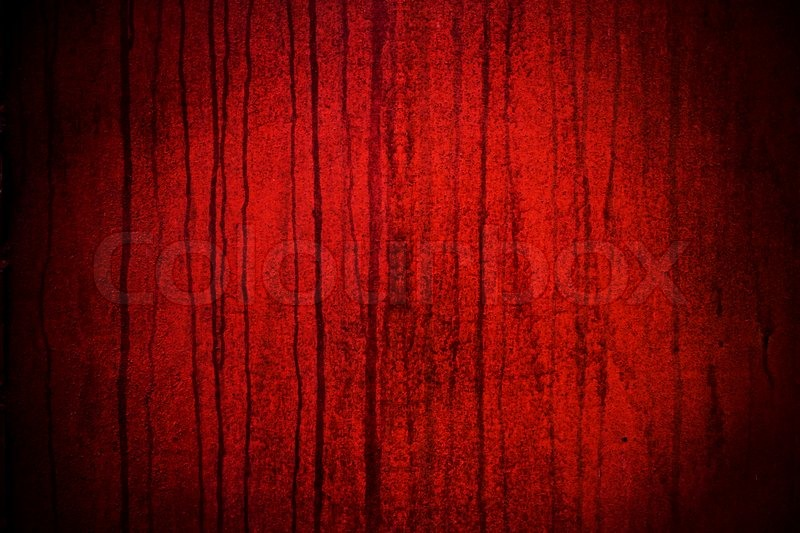 Abstract Flowing Blood Background Stock Image Colourbox Here you can download free texture image: abstract flowing blood background
