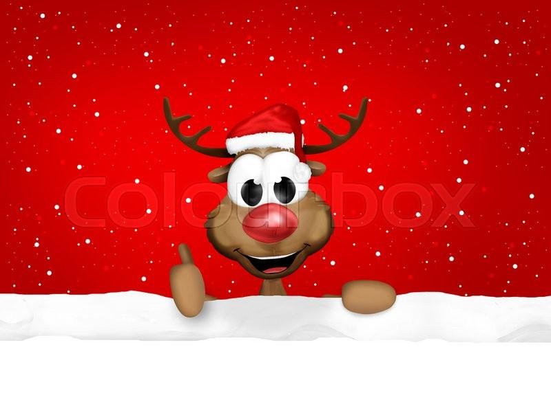 Merry christmas санта клаус