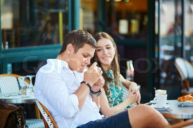 Net cafe romance love scandal dating islamabad pakistan 4