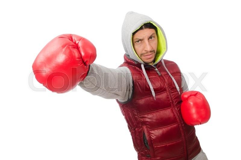 К чему снятся красные перчатки – сонник: красные перчатки во сне являются символом безудержной страсти к определенному человеку.