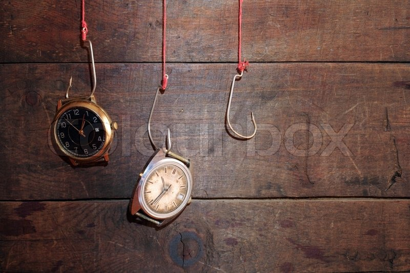 Store of watches: Buy Old watches in Toronto