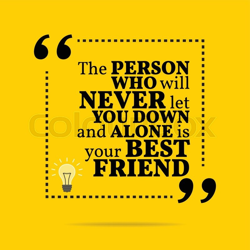 Friends Let You Down Quotes Imágenes De Friends Let You Down Quotes