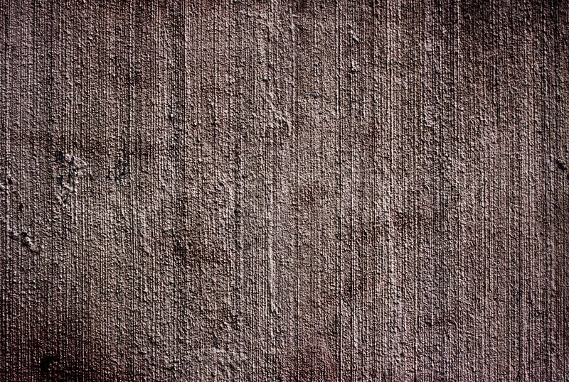 Concrete Wall High Resolutions Texture