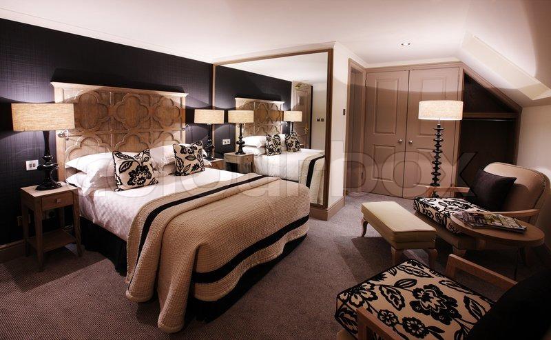 Beautiful Romantic Bathrooms bedroom, home, interior, beautiful, warm, warmth, romance