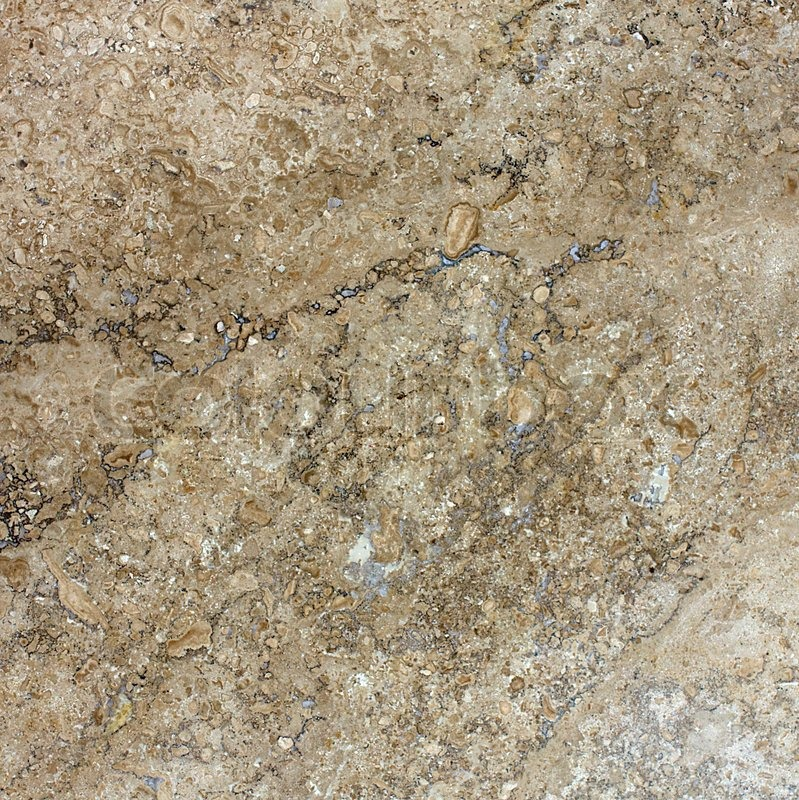 Natural Stone Texture : Marble and travertine texture background natural stone