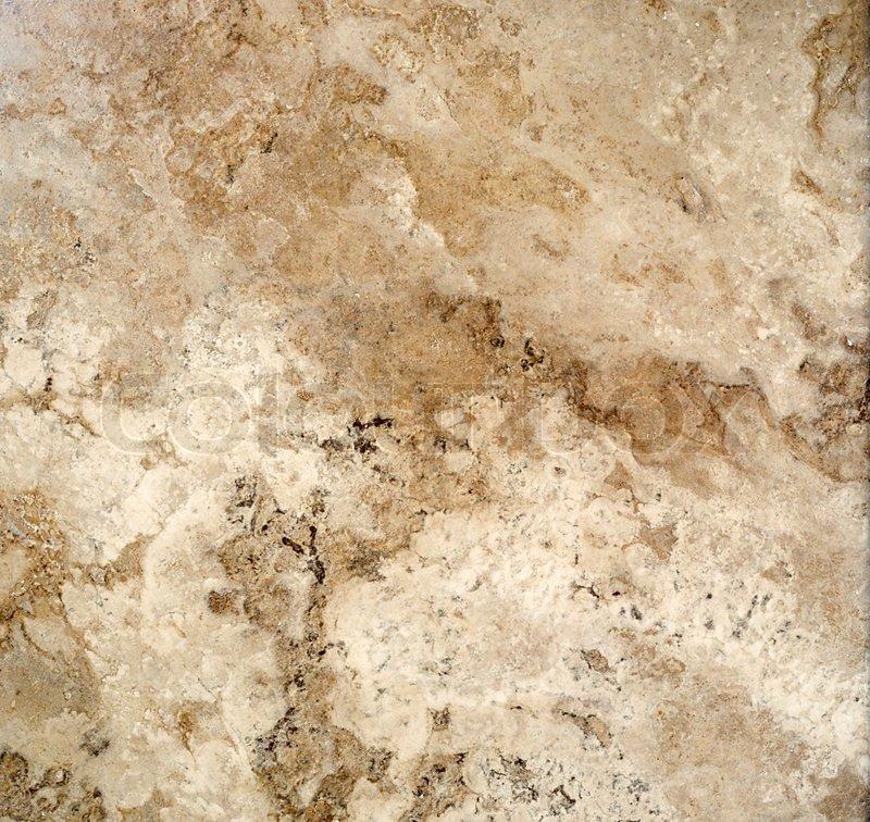 Stein textur hintergrund marmor und travertin texturen - Naturstein textur ...