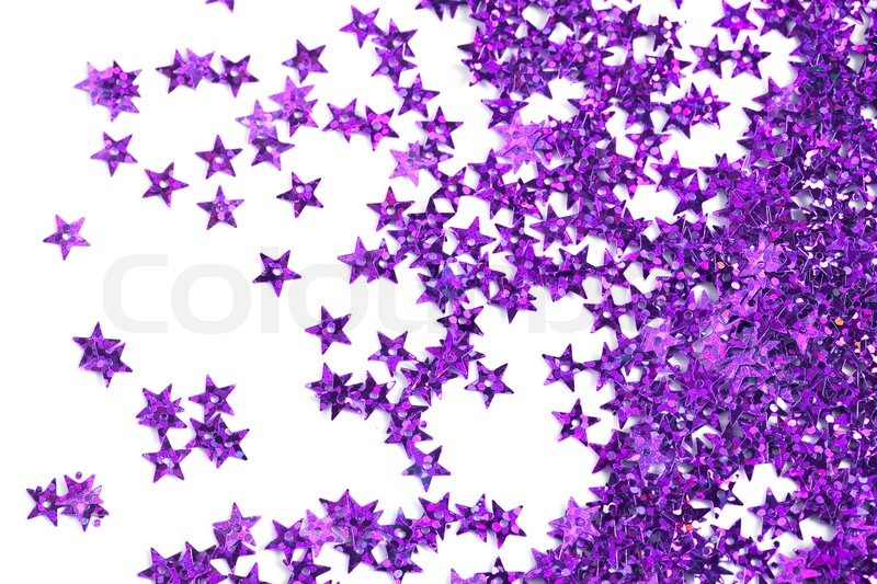 Celebration stars on white background stock photo colourbox voltagebd Gallery