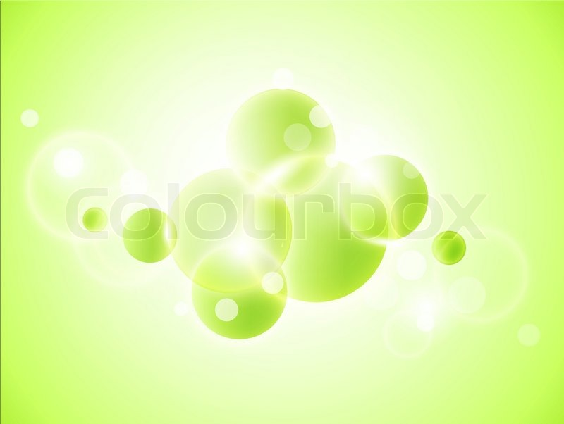 Light Green Abstract Background Images Light Green Abstract