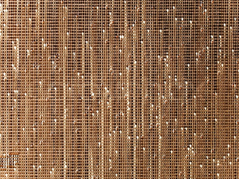 Textile Material Woven Pattern Textured Background Stock
