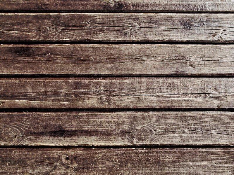 Brown Tr 230 Baggrund Strukturm 248 Nster Planke V 230 G Stock Foto