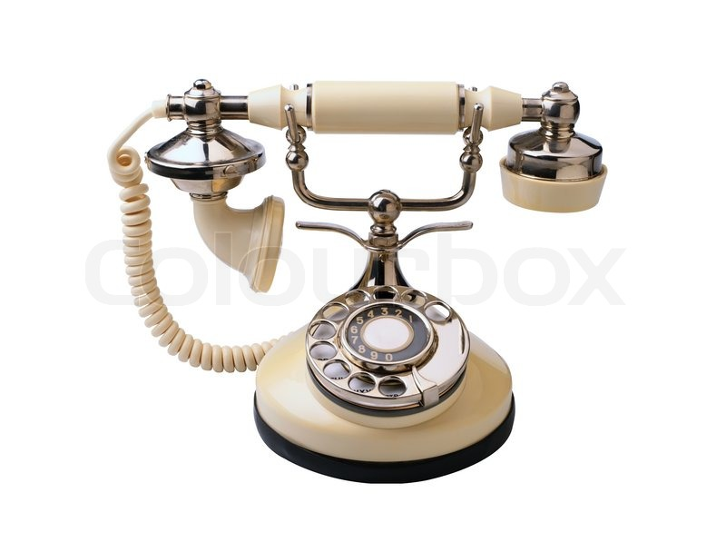 Old fashioned phones for sale 36