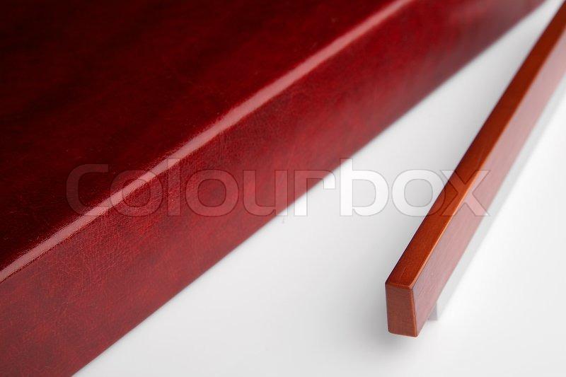Different furniture accessories Door furniture handles