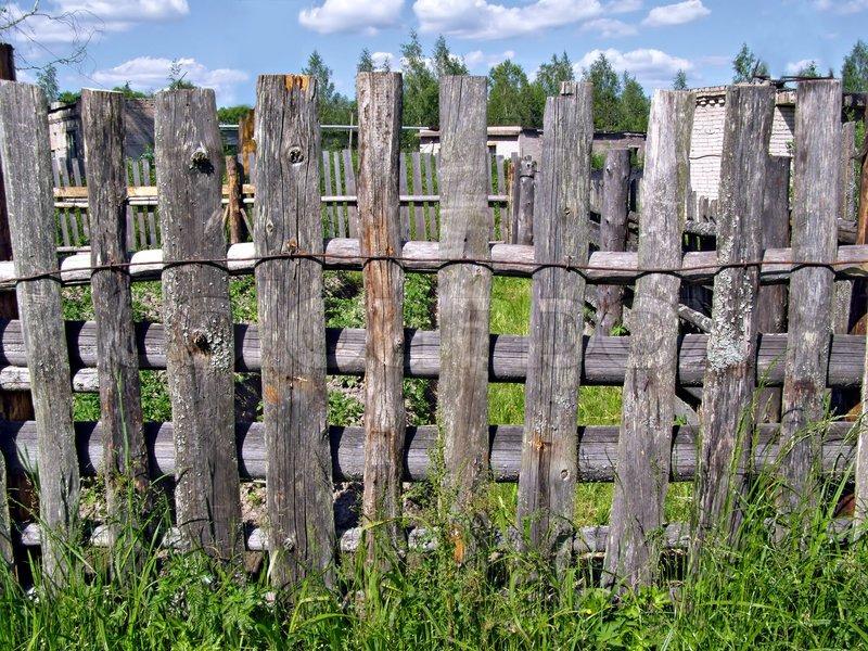 Украина «дешевый забор» на границе с Россией. Захарченко задумался о НАТО