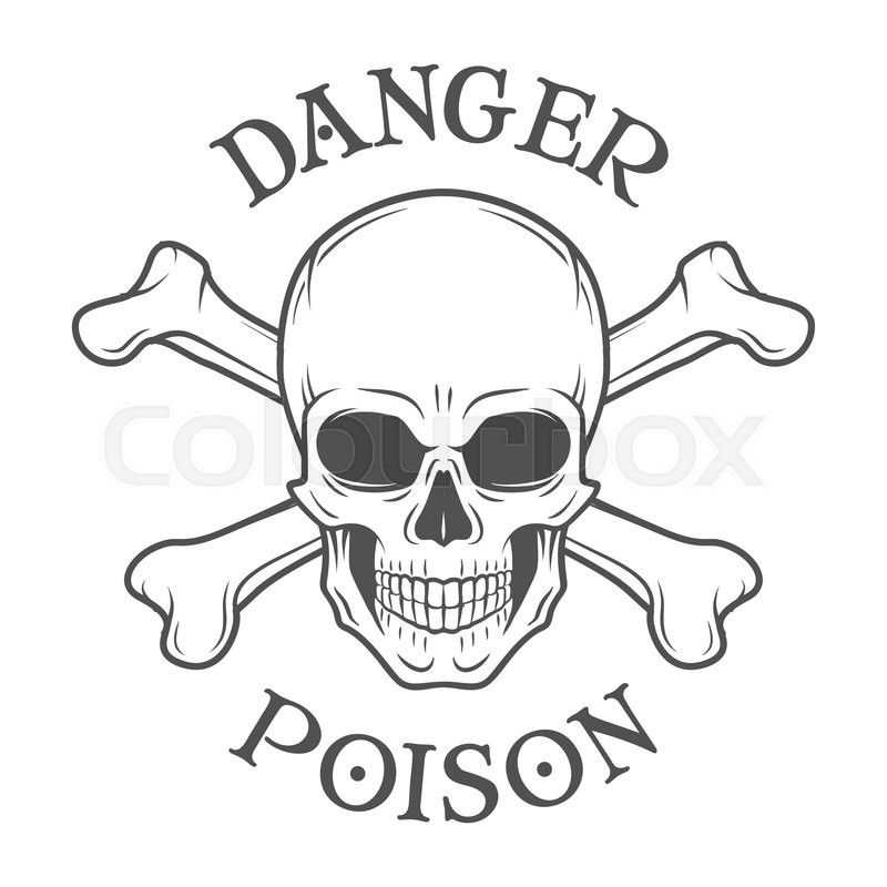 Branch 2 as well Human Evil Skull Vector Jolly Roger With Crossbones Logo Template Death T Shirt Design Pirate Insignia Concept Poison Icon Illustration Vector 16252608 in addition Fire Fighters furthermore Tamil Alphabet Quiz furthermore Security A Must For Digital Evolution Inter  Of Things. on science jobs
