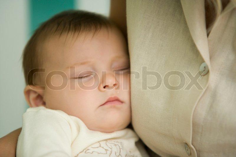 Ale Ventura Altopress Maxppp Baby Stockfoto Colourbox