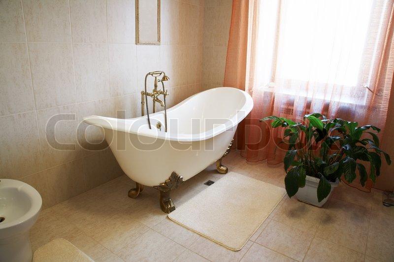 20170127040311 Badezimmer Vorhang Waschen ~ Easinext.com