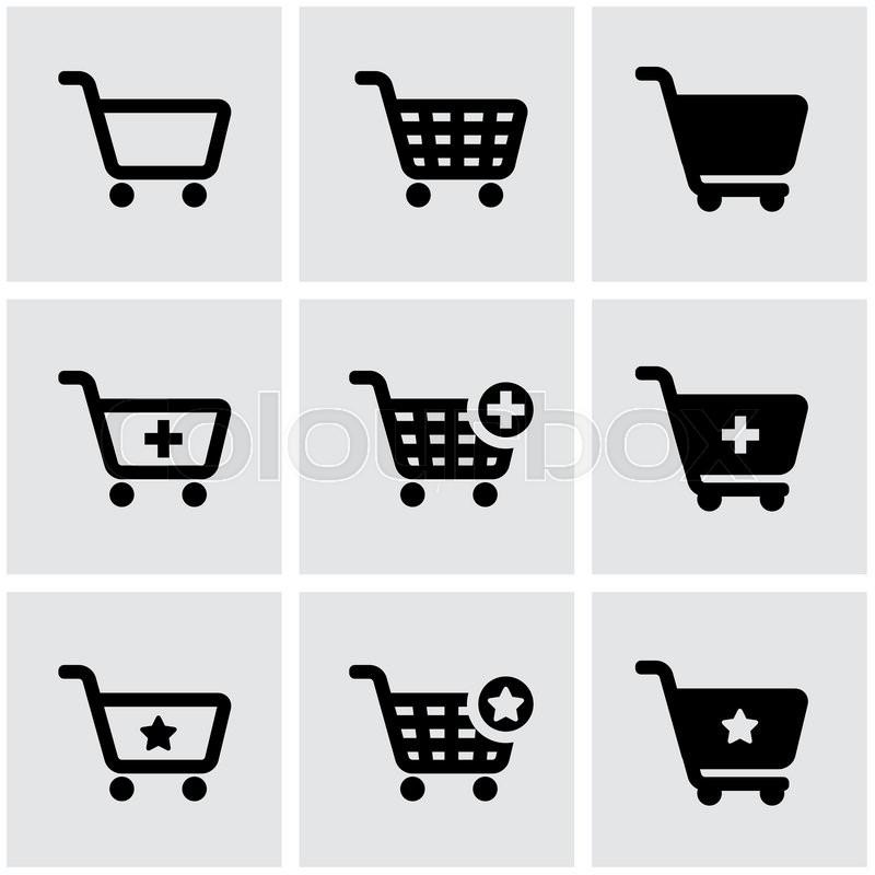 internet indkøb dagligvarer