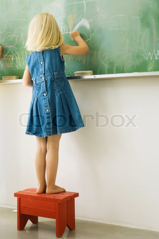 Mich Le Constantini Altopress Maxppp Little Girl