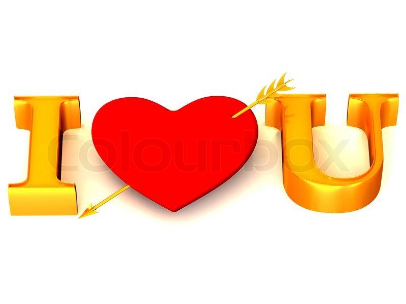 jeg elsker dig flirt dating