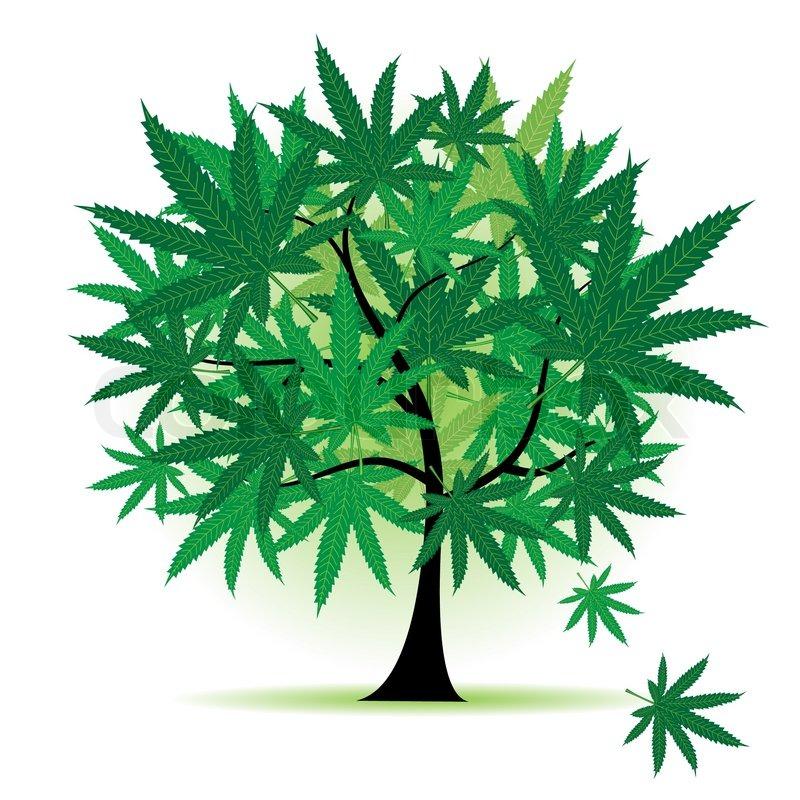 art tree fantasy  cannabis leaf stock vector colourbox marijuana leaf vector art marijuana leaf pattern vector