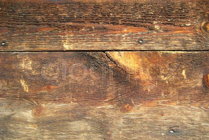 horizontal wood fence texture. Wonderful Fence To Horizontal Wood Fence Texture