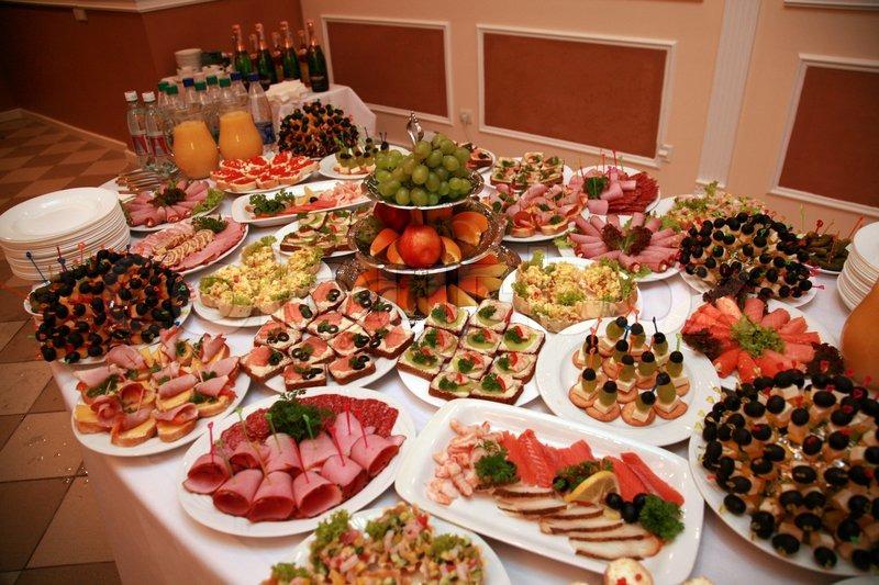 Essen lebensmittel nahrungsmittel stockfoto colourbox for Essen design hotel