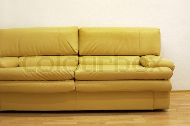 Armless sofa cover uk