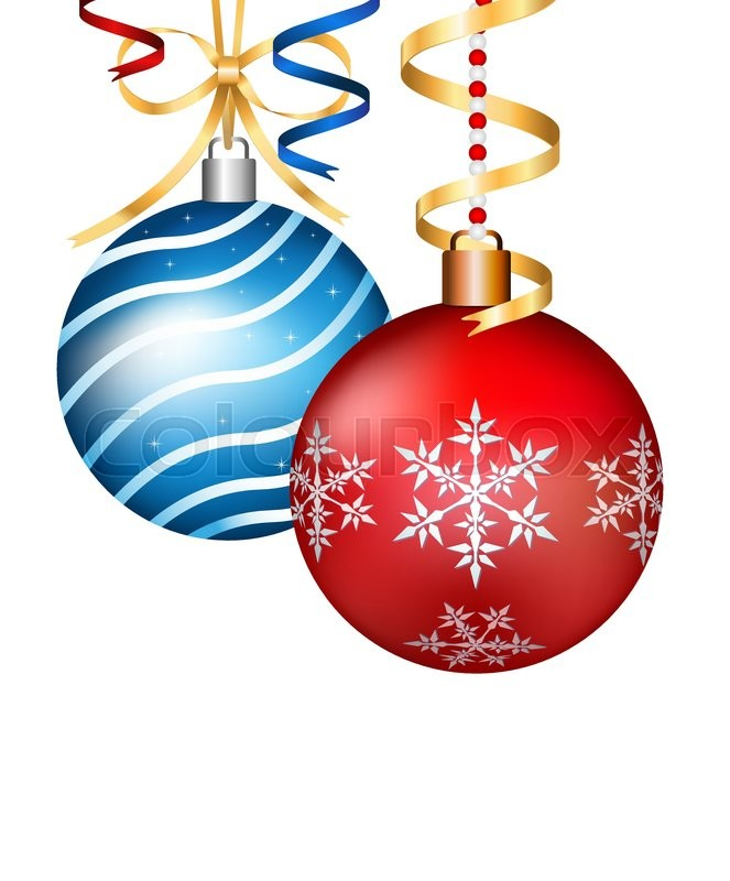 vintage vector christmas balls toys colorful new year tree decoration toys isolated christmas tree toys christmas ball christmas decoration greeting - New Toys For Christmas