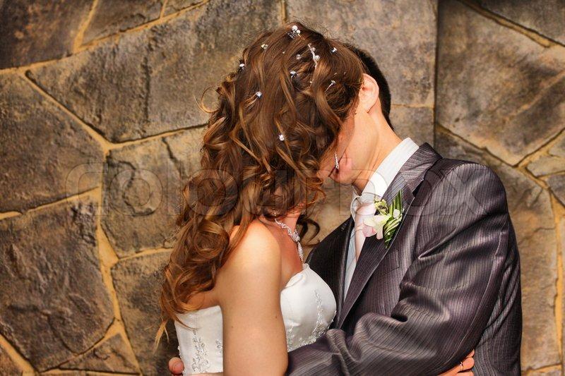 sjekkliste bryllup sexleketøy for par